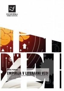 Empirija v literarni vedi