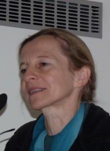 Andreja Žele