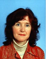 Irena Orel