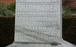 Anton_Koder1