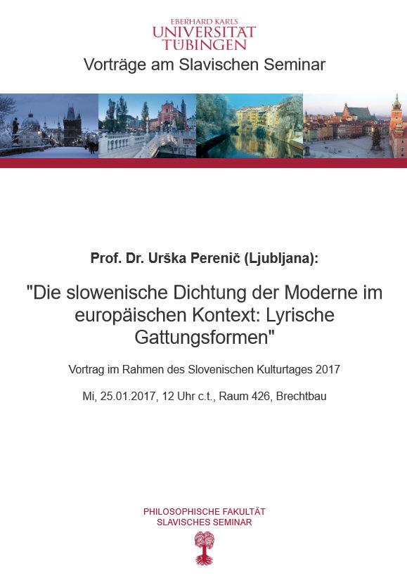 Plakat Perenic 2017.pdf - Microsoft Edge 3. 02. 2017 175152