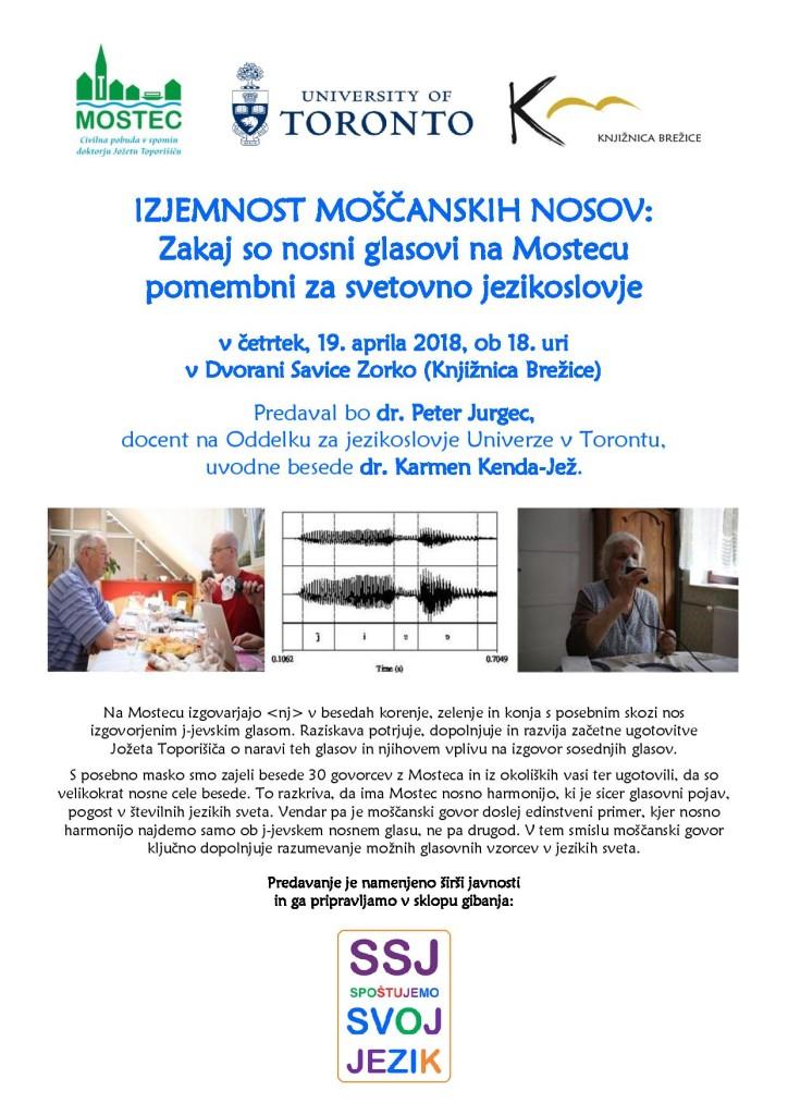 dr. Peter Jurgec_Izjemnost moščanskih nosov_ 19. 4. 2018-page-001